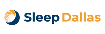 Sleep Dallas logo