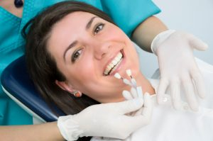 Never fear a procedure again with sedation dentistry.